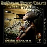 Biogenetic   by Kishanara mp3 download