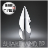 Shakeland by Beatamines mp3 download