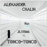 Atmos Vs. Tonco-Tonco by Alexander Chalin mp3 download