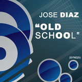 Old School by Jose Diaz mp3 download