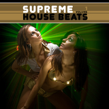 Supreme House Beats Vol.01 by Various Artists mp3 download