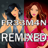 Fr33m4n Remixed by Fr33m4n mp3 download