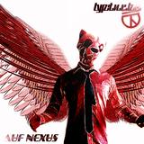 Auf Nexus by Typ:t.u.r.b.o. mp3 download