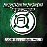 Aqb-Essentials Vol. 1 by Various Artists mp3 download