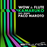 Kamaruko by Wow & Flute mp3 download