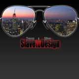 Slave To Design by Trausa & Silver mp3 downloads