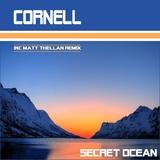 Secret Ocean by Cornell mp3 download