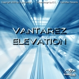 Elevation by Vantarez mp3 download