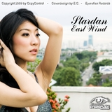 East Wind by Stardan mp3 downloads