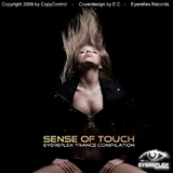 Sense Of Touch by Various Artists mp3 download