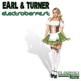 Electroberfest by Earl & Turner mp3 download