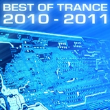 Best Of Trance 2010 - 2011 by Various Artists mp3 download