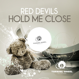 Hold Me Close by Red Devils mp3 download