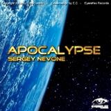 Apocalypse by Sergey Nevone mp3 download