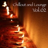 Chillout and Lounge Vol.02 by Various Artists mp3 download