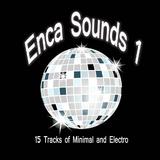 Enca Sounds vol.1 by Various mp3 downloads