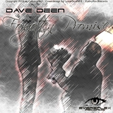 Forgotten Promise by Dave Deen mp3 download