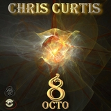 Octo by Chris Curtis mp3 download