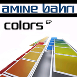 Colours by Amine Bahri mp3 download