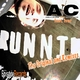 AJC Runnin (The Remixes)