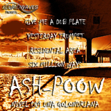 Una Golondriana by Ash Poow mp3 download