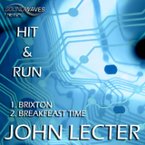 Hit And Run by John Lecter mp3 download