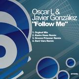 Follow Me by Oscar L & Javier Gonzalez mp3 download