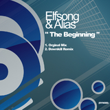 The Beginning by Elfsong & Alias mp3 downloads