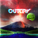 Outcry Hot Gush