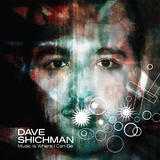 Music Is Where I Can Be by Dave Shichman mp3 download