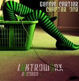 Chapter One by Dennis Cartier mp3 download