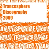 Discography 2009 by Various mp3 download