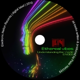 Understanding The World by Ethereal Vibes mp3 download