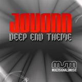Deep End Theme by Jovonn mp3 download