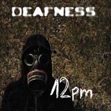 12pm by D3afness mp3 download
