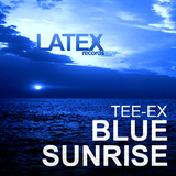 Blue Sunrise by Tee-Ex mp3 download