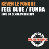 Feel Blue / Funga by Keven Le Fonque mp3 download