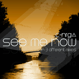 See Me Now by C-NRG mp3 download