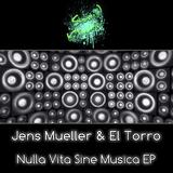 Nulla Vita Sine Musica by Jens Mueller & El Torro mp3 download
