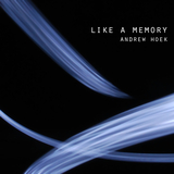 Like A Memory by Andrew Hoek mp3 download