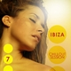Various Artists Ibiza Chillout Session Vol.07