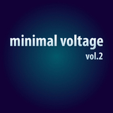 Minimal Voltage, Vol.2 by Various mp3 download