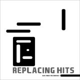 Replacing Hits by Electro Mojo mp3 download