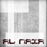 Al Nair by Critical Age mp3 download