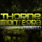 Metro Denny The Punk Trance Mix by Thorne Monterra mp3 downloads
