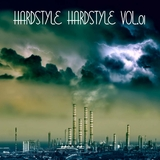Hardstyle Hardstyle, Vol.01 by Various Artists mp3 download