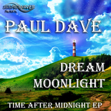 Time After The Midnight by Paul Dave mp3 download