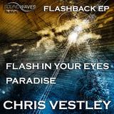 Flashback by Chris Vestley mp3 download