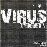Room by Virus mp3 download