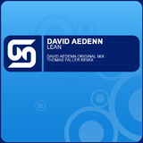 Lean by David Aedenn mp3 download
